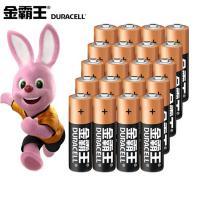 金霸王(Duracell)5号 电池 单粒装