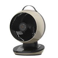 亚都(YADU)FX8285D 空气循环扇 直流变频 单台