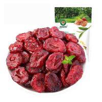 果园老农 108g*3 干果 北美蔓越莓 3袋/包