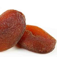 果园老农 108g*3 干果 土耳其杏干 3袋/包