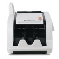 惠朗(huilang)6000A A类点钞机 验钞机 冠字号图像识别