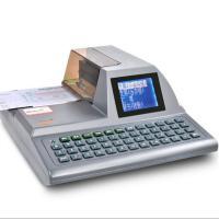 惠朗(huilang)830K 多功能自动支票打字机 支票打印机
