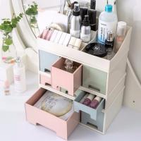 FSILE K5MAHhaj 桌面杂物小型收纳盒