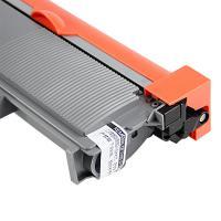 国际 LT2451 易加粉墨粉盒 黑色 打印量:2600页 适用于联想LJ2605D LJ2655DN M7605D M7615DNA M7455DNF M7655DHF