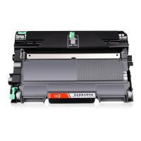 彩格(CG)TN-2215\LT2441 黑色粉盒 打印量5200页 适用2130/2132/2220/2230/2240/2240D