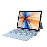 华为(HUAWEI)MateBook E PAK-AL09 12英寸笔记本电脑 高通骁龙850 2.9GHZ八核 8G-DDR3内存 512G固态硬盘 集显 无光驱 Deepin深度操作系统桌面版软件...