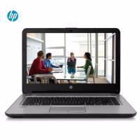 惠普(HP)340 G4 14英寸笔记本电脑 Intel酷睿I5-8250U 1.6GHz四核 4G-DDR4内存 500G SATA硬盘 2G独显 DVDRW 麒麟操作系统(桌面版)V4 一年保修服...