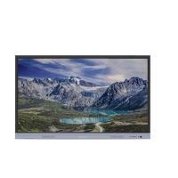 鸿合(HiteVision)HD-I6590E 65寸智能交互平板 含I3内置电脑模块
