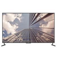 康佳(KONKA)LED86G30UE 普通电视机 86英寸 易柚6.5 黑色 整机保修一年 液晶屏三年