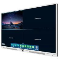 海信(Hisense)86WZ6A 普通电视机 86英寸 安卓9.0 黑色 整机保修一年 液晶屏三年