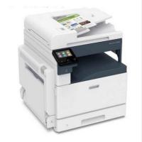 富士施乐 DCSC2022CPSDA 复印机