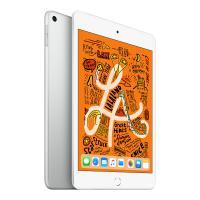 苹果(Apple)MUU52CH/A iPad mini5 7.9英寸平板电脑(256GWLAN版/A12芯片/Retina显示屏/MUU52CH/A) 单台 银色
