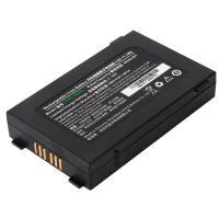 优博讯 i6100SPDA 4500毫安电池 单个