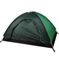 易路达(EASYROAD)YLD-ZD-002 帐篷 双人手抛帐篷 单套 颜色随机