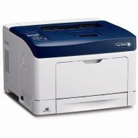 富士施乐(Fuji Xerox)DocuPrint P455 d A4黑白激光打印机 支持有线网络打印 45页/分钟 自动双面打印 适用耗材:CT201950/CT201951 一年保修