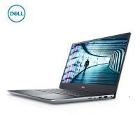 戴尔(DELL)5590 15.6英寸笔记本电脑 i7-10510U 16G 1T固态 2G独显 无光驱 DOS 一年质保