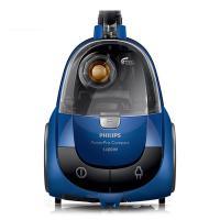 飞利浦(PHILIPS)FC8471 卧式吸尘器 家用大功率强劲吸力