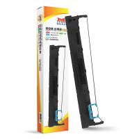 扬帆耐立(YFHC)DS-6400IIIH 色带架含芯 适用得实DS6400IIIH/DS3200H/航天3000R/136-3/APE4000R 3支/包 单包 黑色