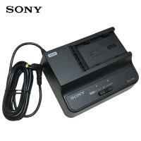 索尼(SONY)BC-U1 原装电池充电器
